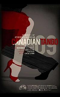 Canadian Tango 09